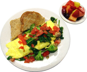 Healthy Omelet_Final