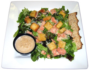 Salmon Caesar_Final
