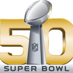 Super Bowl 50_logo